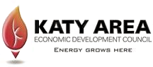 Kety Economic Development Council